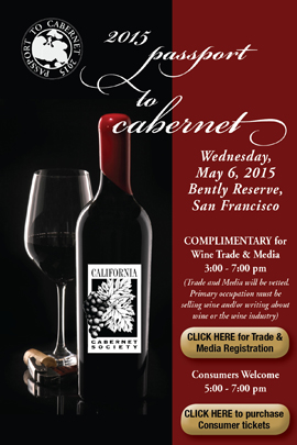 California Cabernet